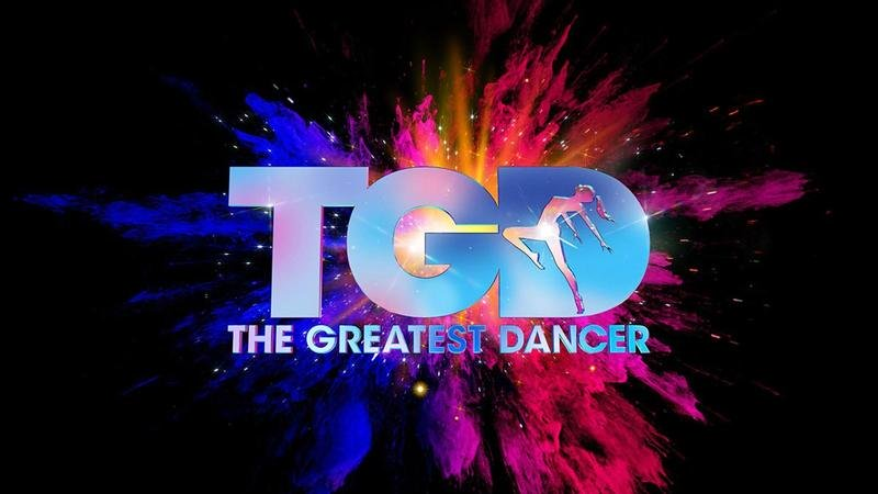 The Biggest Dancer Season three Information, Rumours And How To Watch
