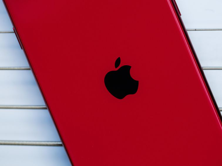 Apple's taking extra management of its iPhones, iPads and Macs
