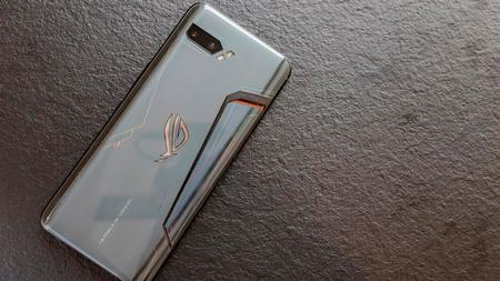 Asus ROG Cellphone three: Launch Date, Worth, Options and Spec Rumours