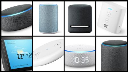 Greatest Amazon Echo Offers for June 2020
