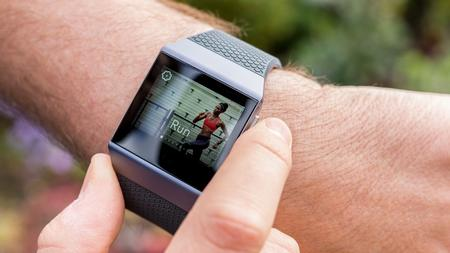 Finest Fitbit Offers of June 2020: Each Father's Day 2020 Low cost