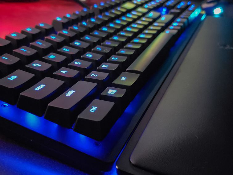 Finest gaming keyboard for 2020: Razer, Corsair, Logitech and extra