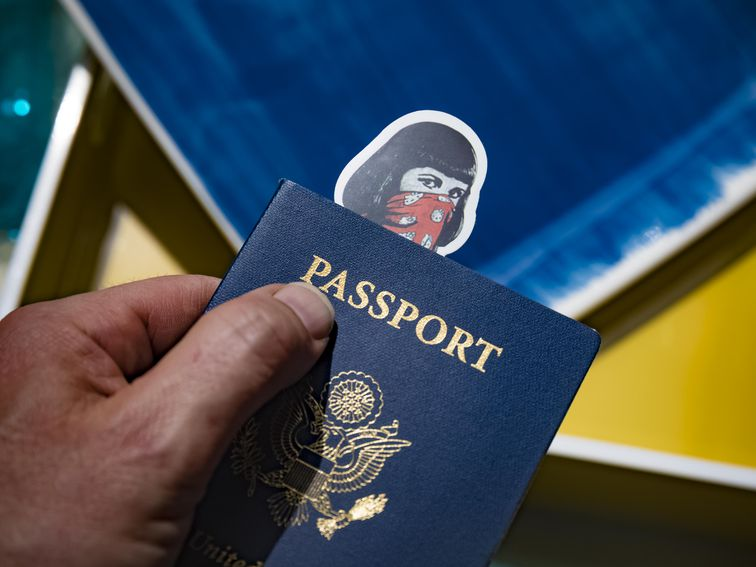 EU reopening might exclude American guests due to poor COVID-19 response
