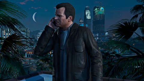 Epic Video games Retailer Has Grown Dramatically After Making GTA 5 Free