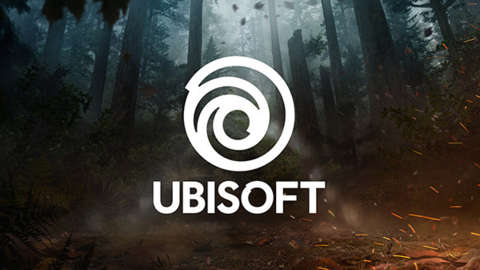 Following Misconduct Allegations, Two Ubisoft Executives Have Been Suspended