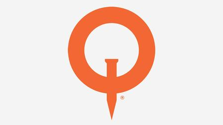 How you can Watch QuakeCon 2020 Reside
