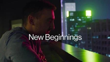 The right way to watch OnePlus' New Beginnings documentary