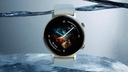 Huawei Mate Watch: Rumoured specs, worth, availability and extra