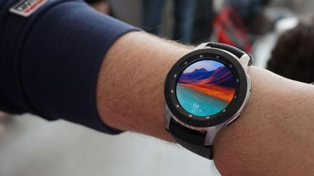 Samsung Galaxy Watch three rumours, leaks, specs and extra