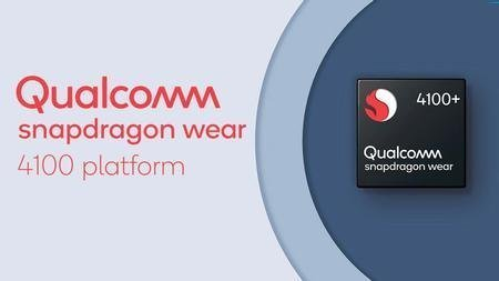 Snapdragon Put on 4100 platform is right here to lastly repair Put on OS watches