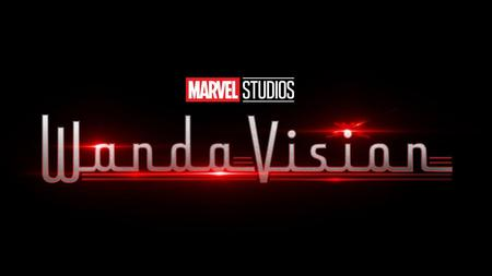 WandaVision Collection Information, Rumours, Casting And Launch Date