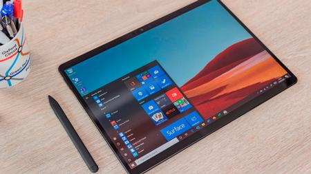 Home windows 10 November 2020 replace launch date, information and options