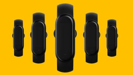 Xiaomi Mi Band 5 Launch Date, Worth & New Function Rumours