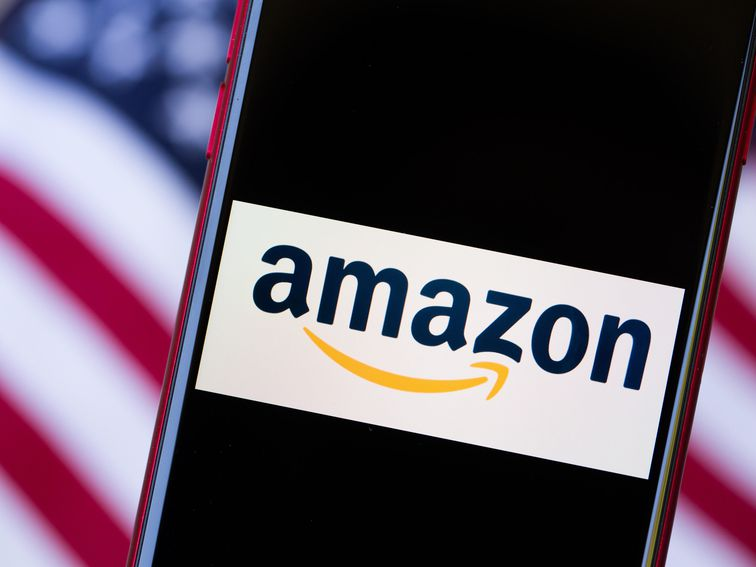Apple, Google, Amazon and Fb CEOs to look at antitrust listening to in late July, report says