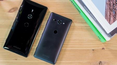 Greatest Sony Cellphone 2020: Xperia Telephones Ranked
