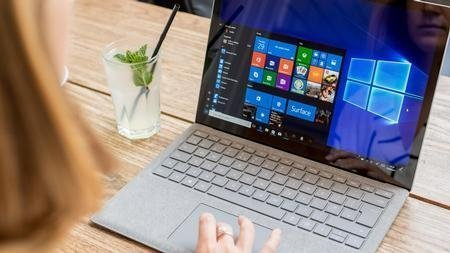 Boot into Protected Mode on PC- Tech Advisor