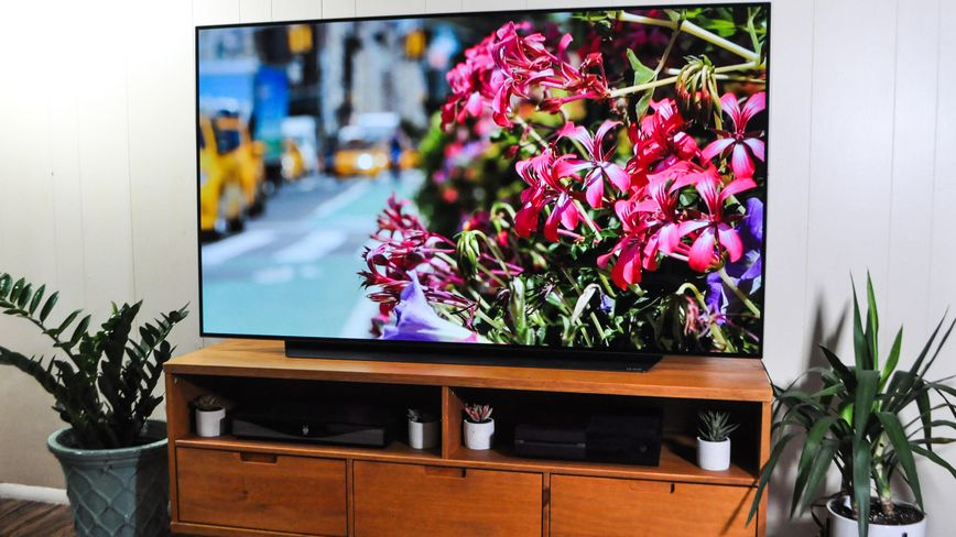 LG OLED CX TV evaluate: Excellent image high quality, however not the very best OLED for the cash