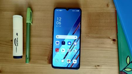 Oppo Discover X2 Lite Overview: Price The Compromises?