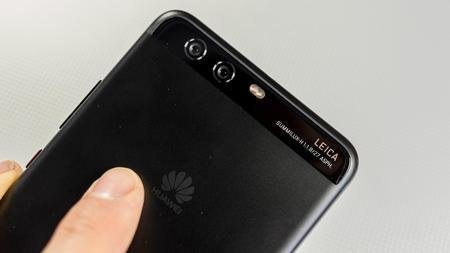 Report: UK to finish use of Huawei 5G tools this 12 months