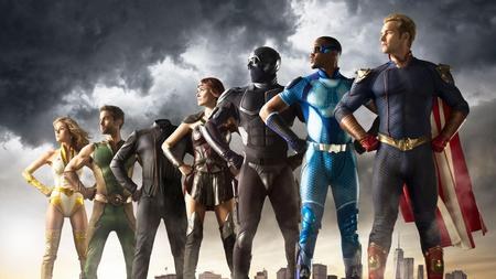 The Boys season 2 information, rumours, launch date and trailers- Tech Advisor