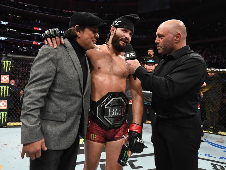 UFC 251 Usman vs. Masvidal: Begin time, how you can watch on-line and full battle card