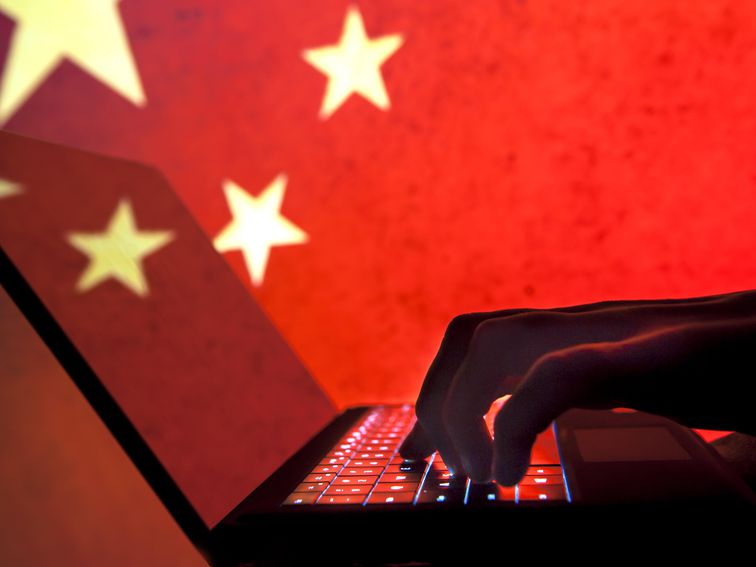 US fees Chinese language hackers over COVID-19 vaccine cyberattacks