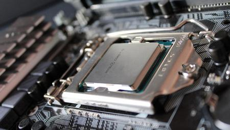What CPU Ought to I Purchase For A PC In 2020?- Tech Advisor