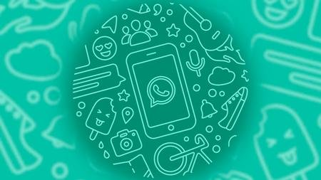 WhatsApp could quickly work on as much as 4 units concurrently