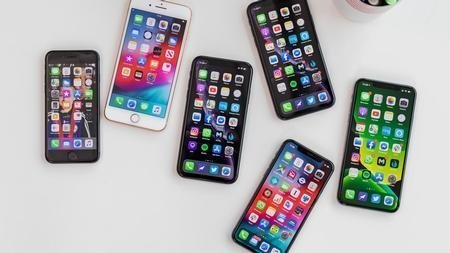 Which is the Greatest iPhone to Purchase?- Tech Advisor