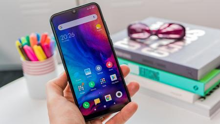 Greatest Price range Telephone Offers for August 2020