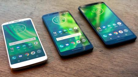 Greatest Motorola Cellphone 2020: Which Moto Ought to I Purchase?