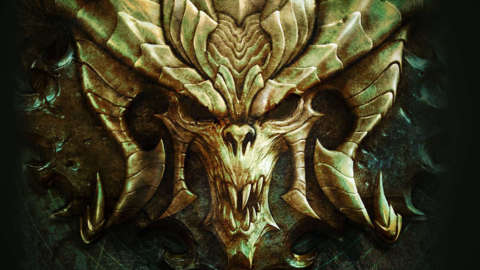 Diablo three Is Providing Double Bounties For The The rest Of Season 21