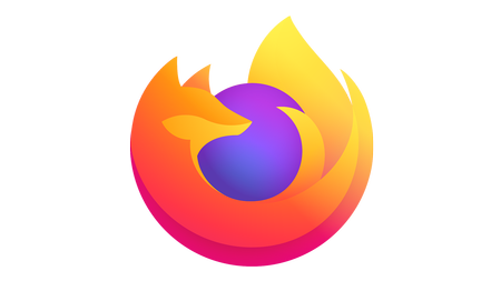 Google will probably be Firefox's default search engine for 3 extra years