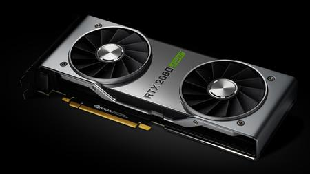 Find out how to Watch Nvidia GeForce RTX 3080 Reveal Livestream