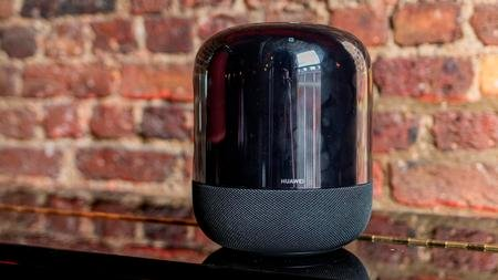 Huawei Sound X Evaluate: Bluetooth Speaker with Excessive-Finish Hello-Fi DNA