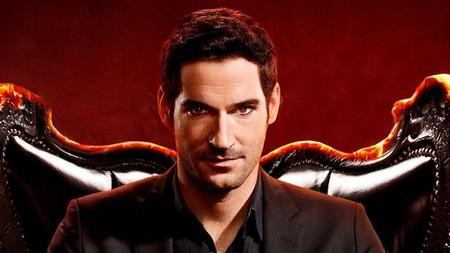 Lucifer Season 5 Information, Launch Date, Trailers And How To Watch