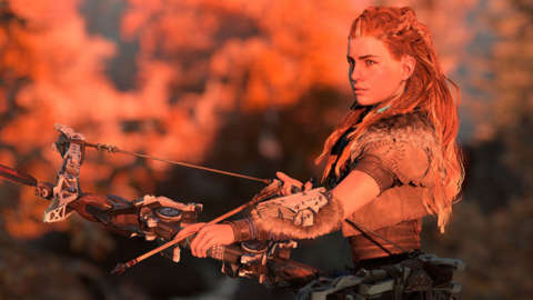 PS5 Exclusives Ought to Come To PC, However Sony Wants To Do Higher