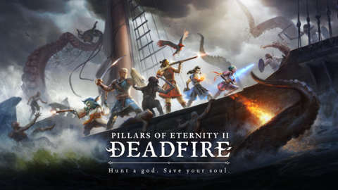 """Pillars Of Eternity Director Says A third Recreation Will Solely Occur If Devs Can Get """"Jazzed"""" About It"""