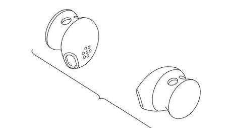 Pixel Buds three Launch Date, Worth & Specs Rumours