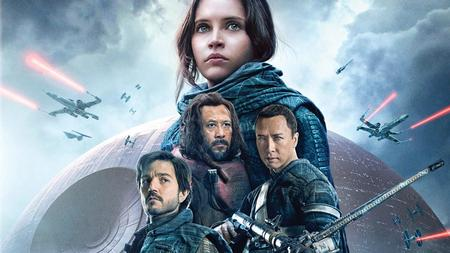 Rogue One Prequel Collection Information, Rumours And Casting