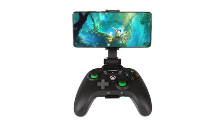 The MOGA XP5-X Plus may very well be the proper Android controller