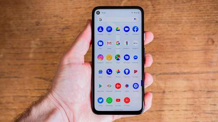 The place to Pre-order Google Pixel 4a: Pricing, Availability & Offers
