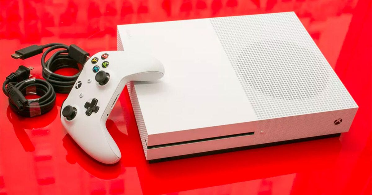 Three nice VPNs for Xbox in 2020