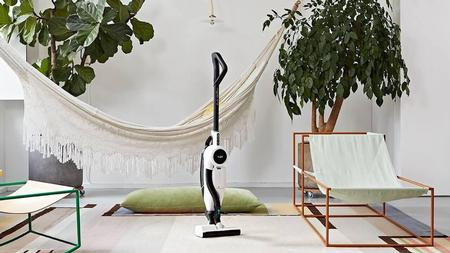 How Will The Lupe Measure Up In The Luxurious Cordless Cleaner Market?