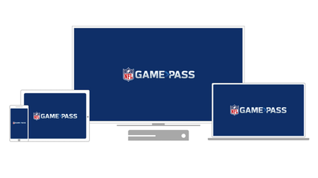 Methods to watch NFL within the UK: Sky Sports activities, BBC, Channel 5 & Recreation Go