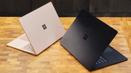 Microsoft Floor Sparti Launch Date, Pricing and Spec Information
