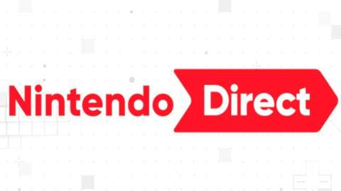 Nintendo Direct Mini Introduced, Will Showcase Upcoming Swap Video games From Companions