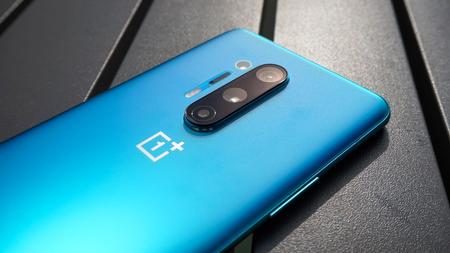 OnePlus 8T Launch Date, Value, Specs & Information