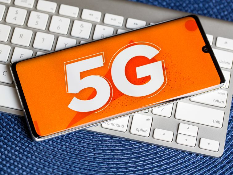 Prepared for 5G? These are the plans you may want at every of the foremost US carriers