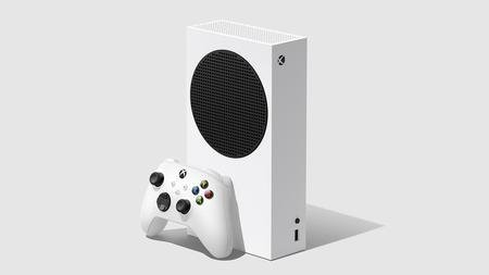 The place to Pre-Order the Xbox Sequence S